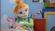 Благуните Сезон 2 - Епизод 8 - Куклата на Елша