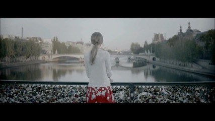 Taylor Swift-begin Again (official music video)