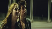 Shawn Mendes - There's Nothing Holdin' Me Back (Оfficial video)