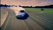 Top Gear Series 22 E4 Trailer