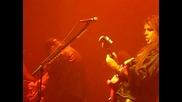 Yngwie Malmsteen - Red Devil - Live 26.10.08