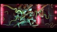 ** Н О В О ** Freesol ft. Justin Timberlake, Timbaland - Fascinated (official video)