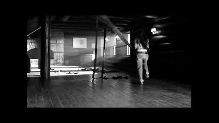 Eflatun Feat. Burcu Gunes - Cikmaz sokaklar