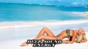 Mia Martin - Latin Moon ( Creative Ades Remix )