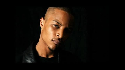 T.i. - Its All Real [new 2009] New Song 2009