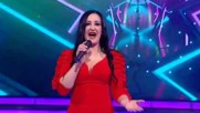Svetlana Ceca Jungic - Ostavljas me samu • Bn Music 2018