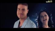 Mc Stojan Feat. Jana - Ti I Ja - 2012