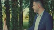 Adis Lizalo - Mogli Smo • Official Video 2017