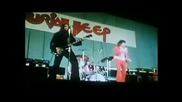 Sunrise - Uriah Heep