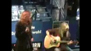 Whitesnake - Dog (acoustic)