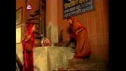 Индия - любовна история 130 еп. (caminho das Indias - bg audio)