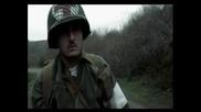 превод - Deep Purple - Войник на съдбата