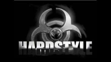 Tatanka Vs Headhunterz - Call It Music