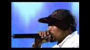 Black Eyed Peas & Papa Roach - Anxiety (Live) (You Got Served Soundtrack)