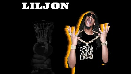 Jay Sean feat Sean Paul & Lil Jon - Do you remember