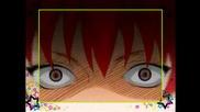 *Sakura And Sasori* The Poison Battle