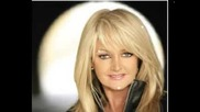 Bonnie Tyler - More Than A Lover - Превод