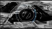 Hypnøtiq - Ueno (trap Type Beat Lex Luger Type Beat) Instrumental Trap-rap
