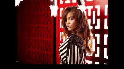 Rihanna - Wallpapers