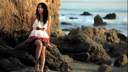 Jasmine Villegas - Natural ( Високо Качество ) + Превод