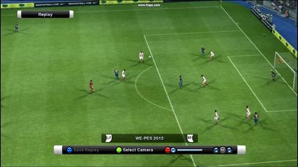 pes2012-super gol