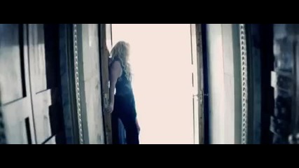 Britney Spears - Criminal [ Official Video ]