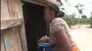 Гладът в Южен Судан - все по-сериозен проблем