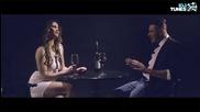 Премиера !! Cvija - Jace Od Vina (official Video)- По-силнно от вино!!