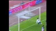 Реал Сосиедад-реал Мадрид 0-2