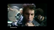 Queen - Greatest Video Hits 1 Medley