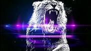 Martin Garrix - Animals (victor Niglio & Martin Garrix Trap Remix)