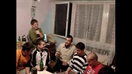Родопска Песен - За Селото
