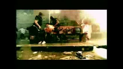 Bone Thugs - N - Harmony - Change the world