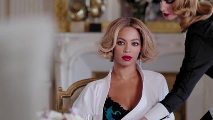 2o14 | Beyonce - Partition ( Официално Видео ) + Превод