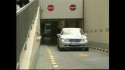 Ето как са решили проблема с паркирането в Щутгарт