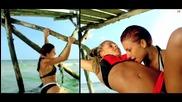 Adrian Sina feat. Sandra N - Boracay ( Неофициално Видео ) + Превод