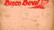 Lee Perry & Full Experience -disco Devil 1977 Reggae