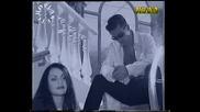 Евита - Тайнствена жена(tv version) - By Planetcho