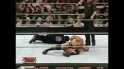 Еcw - Randy Orton Vs Tommy Dreamer