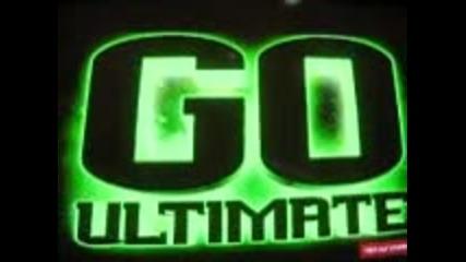 reklama na igra na ben 10 ultimate alien