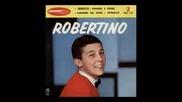 Robertino Loretti - Mamma