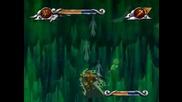 Hercules - all bosses Part 1