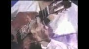 Paco de Lucia - Flamenco Guitar
