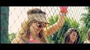 Lidija Bacic - Odlicno se snalazim official video 2015