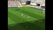 Fifa 11 Goal Baloteli-3 (acmilan)