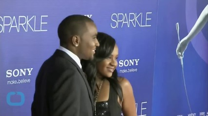 Bobbi Kristina Brown's ''Condition Remains Unchanged'' Despite Bobby Brown's Latest Update