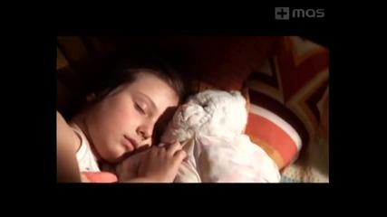Inna - Hot (official Video)