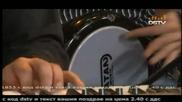 Оркестър Фанта Бенд Гъци Гъци Live