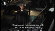 Хвани ме, ако можеш (2002) (бг аудио) (част 5) Tv Rip Бнт 1 01.01.2016