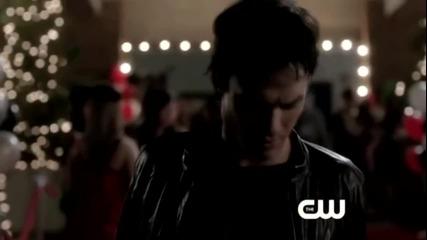 The Vampire Diaries season 3 episode 20 Extended Promo 3x20 - Do Not Go Gentle